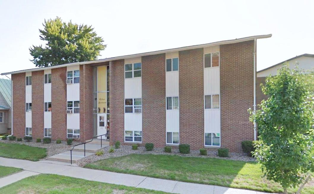 Stimens Apartments Available Rentals